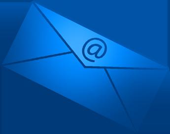 Big_Mail2