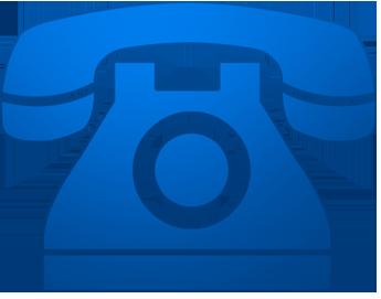 Big_Phone